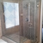 precision-glass-and-mirror-shower-doors-image.jpg