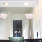precision-glass-and-mirror-bath-room-gallery-image.jpg