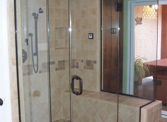 precision-glass-and-mirror-shower-gallery-image.jpg