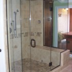 precision-glass-and-mirror-shower-image.jpg