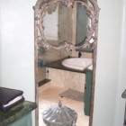 precision-glass-and-mirror-custom-mirror-image.jpg