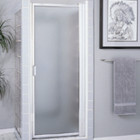 precision_glass_and_mirror_shower_doors_image.jpg