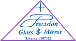 precision-glass-in-mirror-logo_image.pgn
