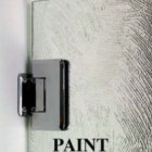 precision_glass_and_door_paint_brushed1_image.jpg