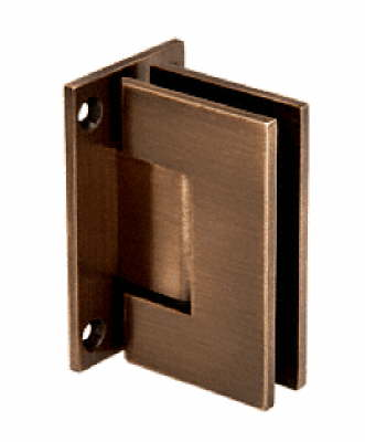 Shower Door Hinges/Hardware.  Precision_glass_and_mirror_Antique_Bronze_Geneva_037_Series1 ·  Precision_glass_and_mirror_Brass_Wall_Mount_Geneva_037_Series1
