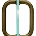 precision_glass_and_mirror_Oil_Rub_Bronze_Tubular_6_inch_handle1