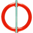 precision_glass_and_mirror_Red_Circular_5_3-4_Pull1