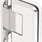 precision_glass_and_mirror_Satin_Nickel_Pinnacle_0371