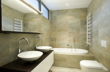 precision_glass-and-mirror-bathroom-blog-image